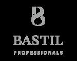 BASTIL.png